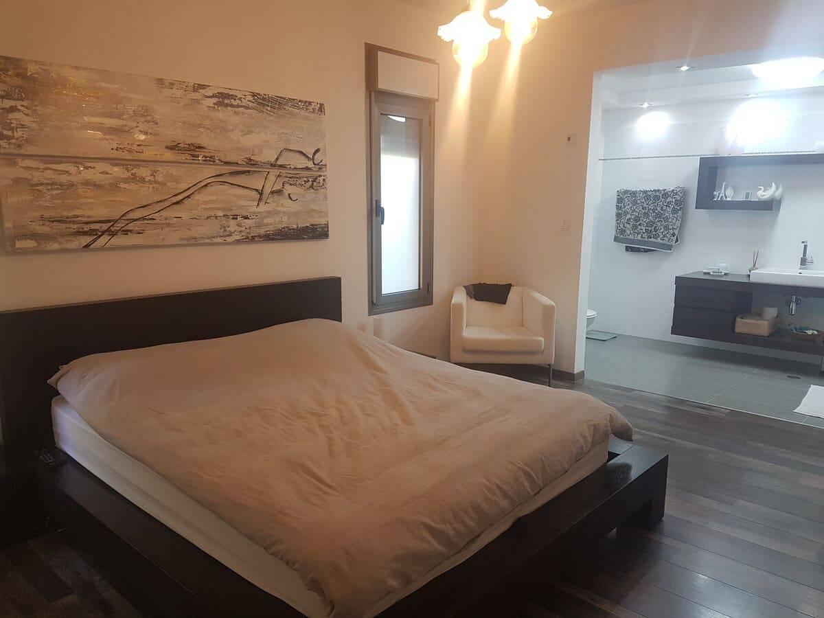 חדר שינה- זוגיות (1) (1)