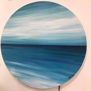 ים-עיגול (1)