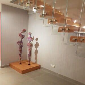 פסל-scaled (1)